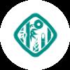 교토 오토쿠니 대나무숲