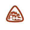 교토의 삼림