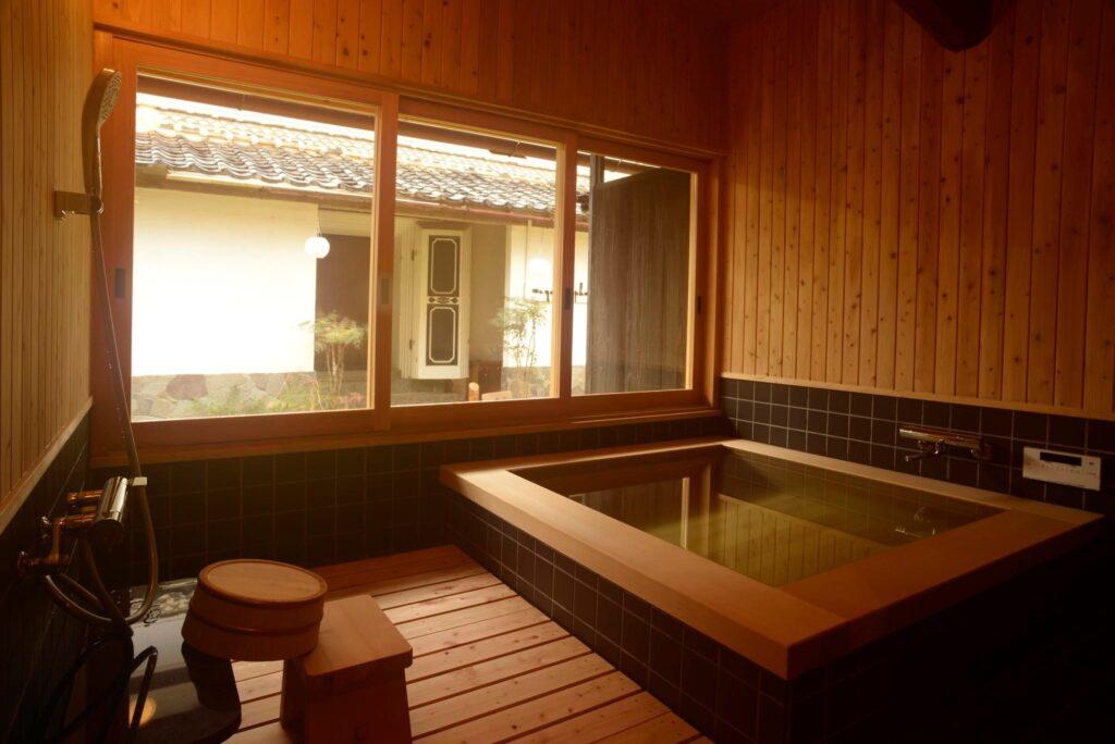 Casa Miyama