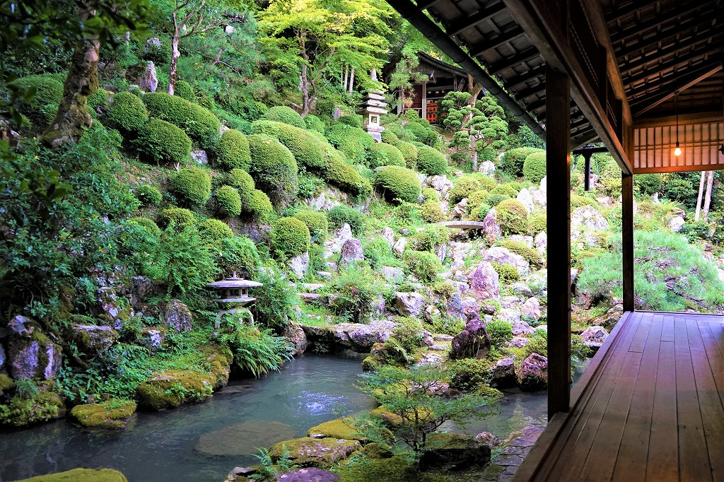 10 Inspiring Places in Western Kyoto: Bamboo Groves, Temples, and History