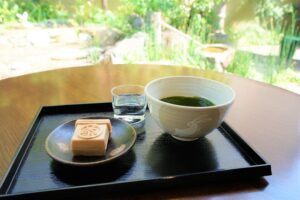 A Sip of Tea Culture in Kyoto! 8 Amazing Matcha and Green Tea Activities