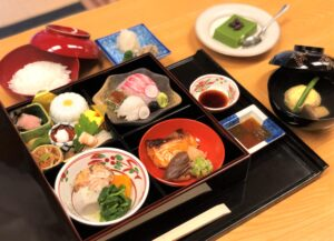8種不為人知「京都再發現」的在地美食